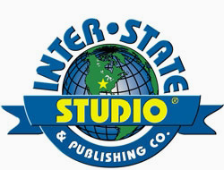 Inter-state studio coupon
