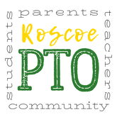 ROSCOE PARENT TEACHER ORGANIZATION